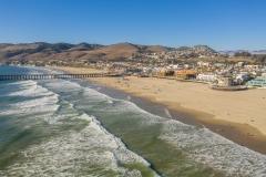 027_Pismo Beach