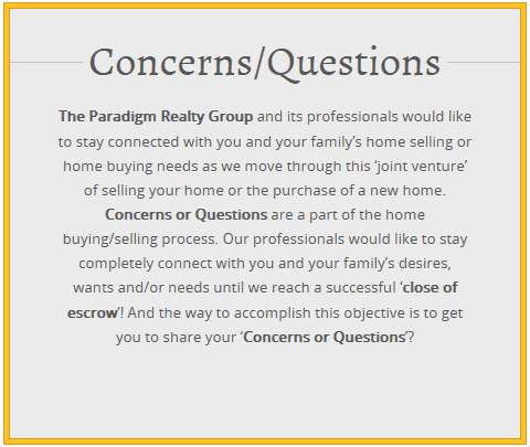 concernsquestions123