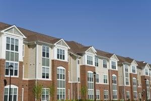 1231468753_bigstock-Suburban-apartment-building-17797427-300x200