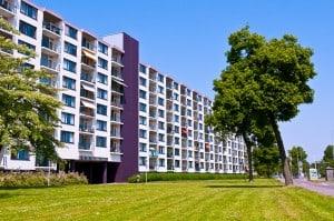 1334560017_bigstock-Apartment-Building-51847723-300x199