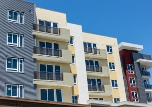 751993542_bigstock-New-Apartment-Building-46415998-300x211