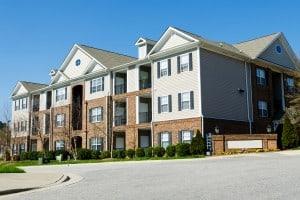1456516294_bigstock-Typical-apartment-complex-46619500-300x200