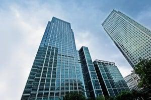1622451697_bigstock-Modern-Glass-Skyscrapers-42768523-300x200